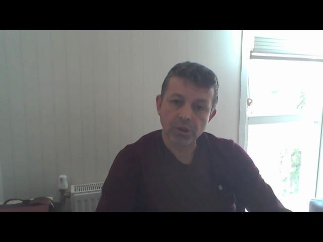 Doç.Dr.Murat Ali Karavelioğlu-Sanatkâr Dostu Bir Çelebi: Şehzade Emir Süleyman