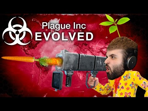 El tratamiento los parásitos las revocaciones
