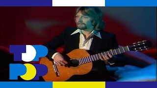 Francis Goya - Concierto D'Aranjuez • TopPop