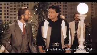 Yeh Zindagi Hai Ek Jua - Asha Bhosle [ Original song