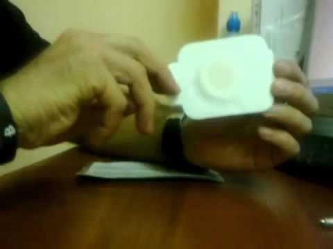Ano ang gagawin magsanay na nais na mawalan ng timbang