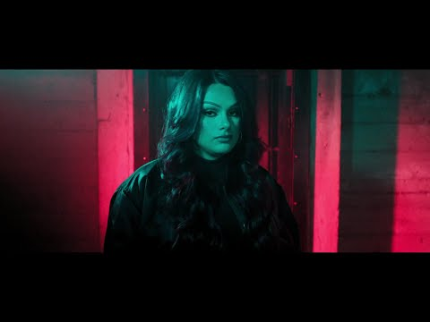 "Snow Tha Product - ""Nights"