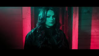 "Snow Tha Product - ""Nights"" (feat. W. Darling)"