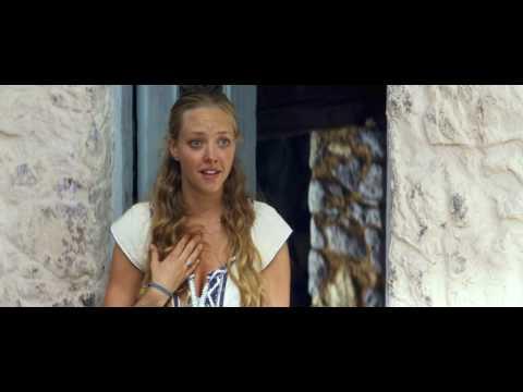 Video trailer för =Mamma Mia= Trailer 2/2 HD! (1080p)