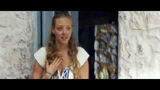 Trailer of Mamma Mia! (2008)