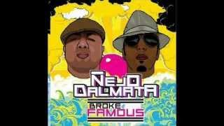 Hoy Me Atrevo - Ñejo & Dalmata  Original      ★ Reggaeton 2012 ★
