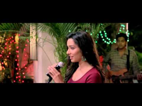 Sun raha hai lyrics aashiqui 2 song by ankit tiwari.