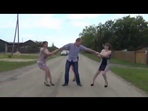 Айдамир Эльдаров - Не женюсь я, не женюсь! 😊
