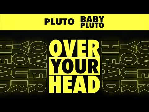 Future & Lil Uzi Vert – Over Your Head [Official Audio]