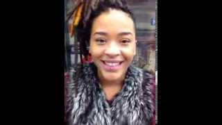 J.Appiah Travelight EP   Yinka Bokinni