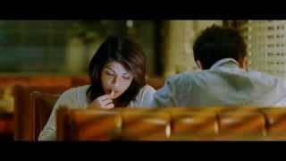 Romantic Comedy Movies 2014 The Truth About Romance Full Movies Sex