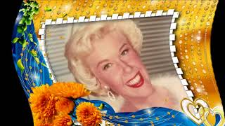 Doris Day  I See Your Face Before Me