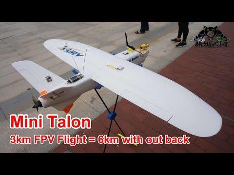 mini-talon-long-range-fpv-plane-3-kilometer-outback-fpv-ofm-ap1-lite