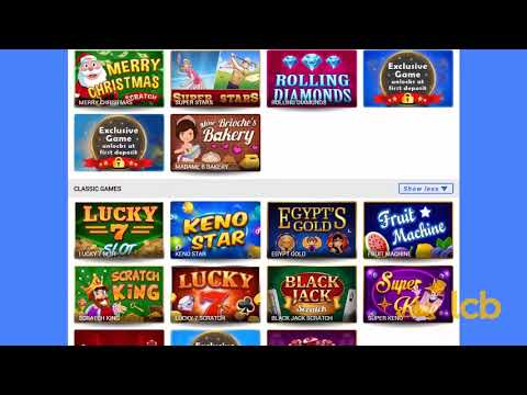 Free Slots Quick Hits Black Gold