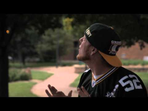 R.H.B.I.C.The Progeny - Sin No More (OFFICIAL MUSIC VIDEO)