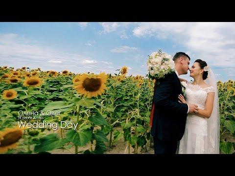 Dream Life, відео 23