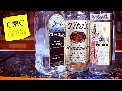 La presentación al tema el alcoholismo la química