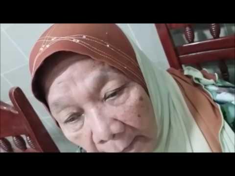 Purederm Pad gel laban sa wrinkles sa ilalim ng mga mata 6 in