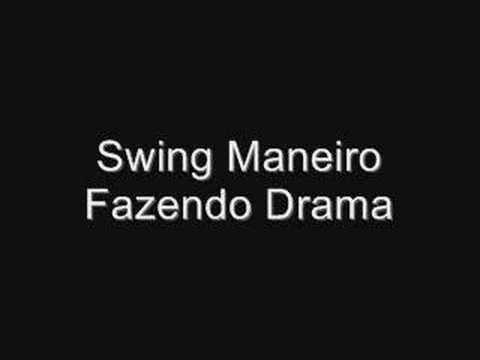 Música Fazendo Drama