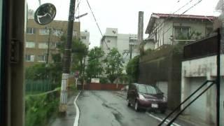 大人の休日倶楽部・新潟市内