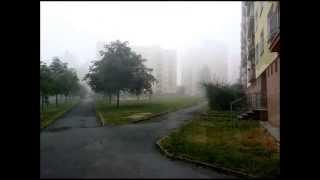 Fog is a fairy tale / Mlha je pohádka (2013) Titulky
