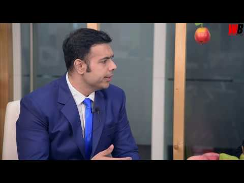 In Conversation with Tarun Arora-director of IG International Pvt. Ltd