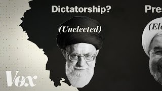 How Iran's election could make history