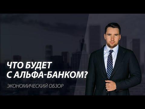 Как связаться с дилерами брокерами в грузии