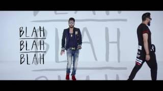 Teaser | Blah Blah Blah | Bilal Saeed | Full Song Coming Soon | Speed Records
