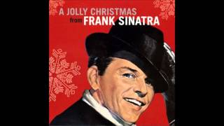 Frank Sinatra - Winter Wonderland