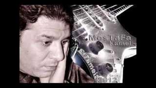 تحميل اغاني وحشتنى يابا مصطفى كامل MP3