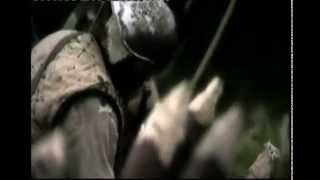 Agincourt's Dark Secrets   Battlefield Detectives   YouTube