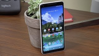 Google Pixel 2 XL Revisited: I Needed a Replacement!