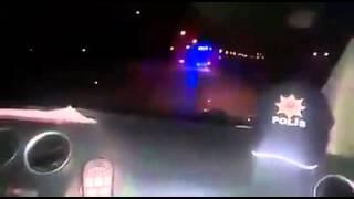 Polisimizden Ölmez Bu Hareket Ölmez Bu Dava