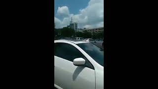 Division6 FIU ( Fugitive Investigations Unit) Houston, Tx Original Date of Video is July 21, 2014.