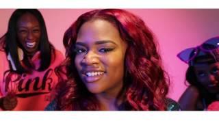 Ice Cream (Official Comedy Music Video) - Summerella