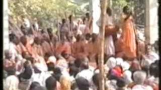 2001 Navadvipa Parikrama