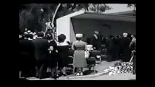 Marilyn Monroe - The Ultimate Investigation Into A Suspicious Death
