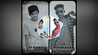 dj rahul saraikela new nagpuri song - TH-Clip