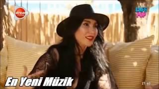 Hande Yener - Benden Sonra - Klip Hikayesi