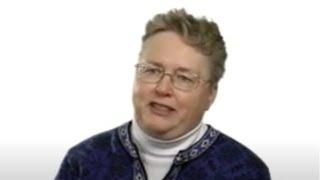 Watch Jan Baldwin's Video on YouTube