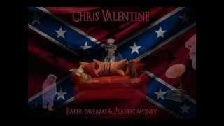 Home - Chris Valentine