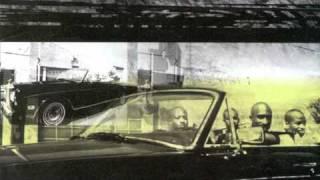 2pac  ft Outlawz - High speed