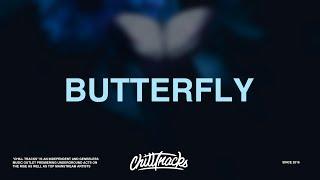 Kehlani   Butterfly (Lyrics)