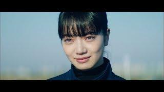 映画『恋は雨上がりのように』TVCM1
