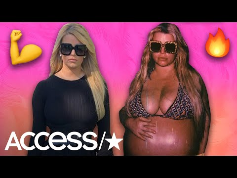 how-jessica-simpson-lost-an-incredible-100-pounds-just-6-months-after-giving-birth