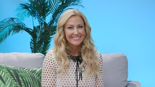 RHOD Season 3: How Stephanie Hollman and LeeAnne Locken Finally Bonded (Exclusive)