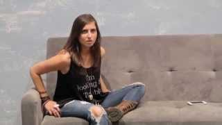 Know Your Homo Sapiens Episode 1 - The Californian Hipster