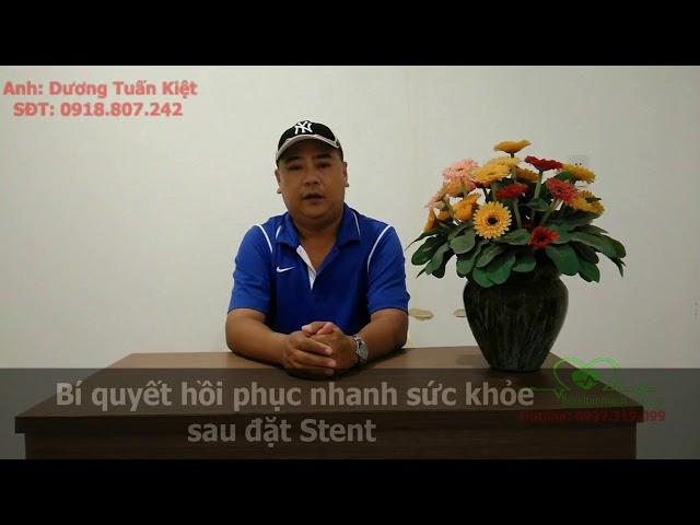 video_097_04