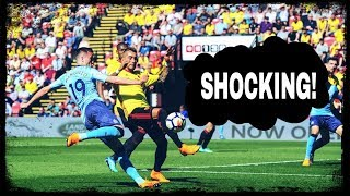 Watford 2-1 Newcastle United | Quick thoughts